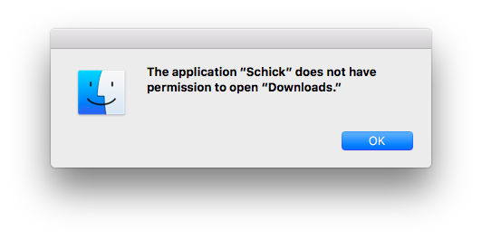 SchickDownloadNotOpenableIssue01.png