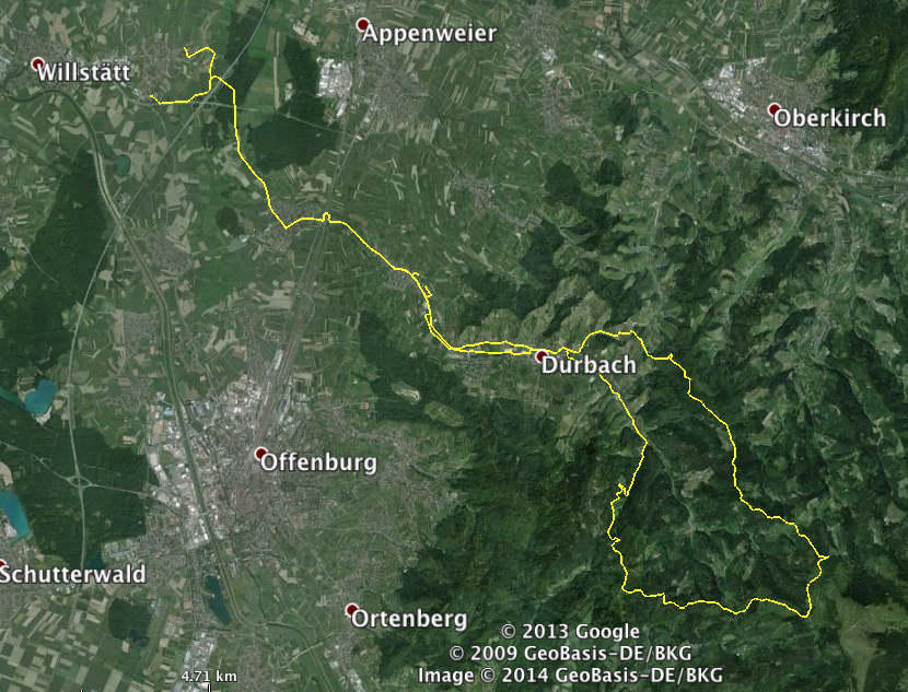 MTB-Tour 2014-02-23 Map 01.png