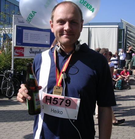 Heiko2007-09-17halbmarathon-after.jpg
