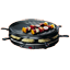 Raclette-icon.png