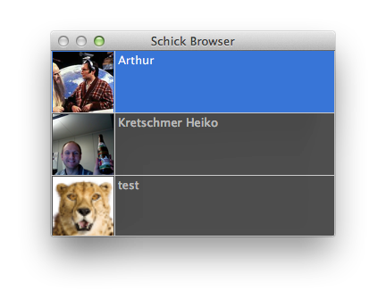 Schick4.3browserwindow01.png