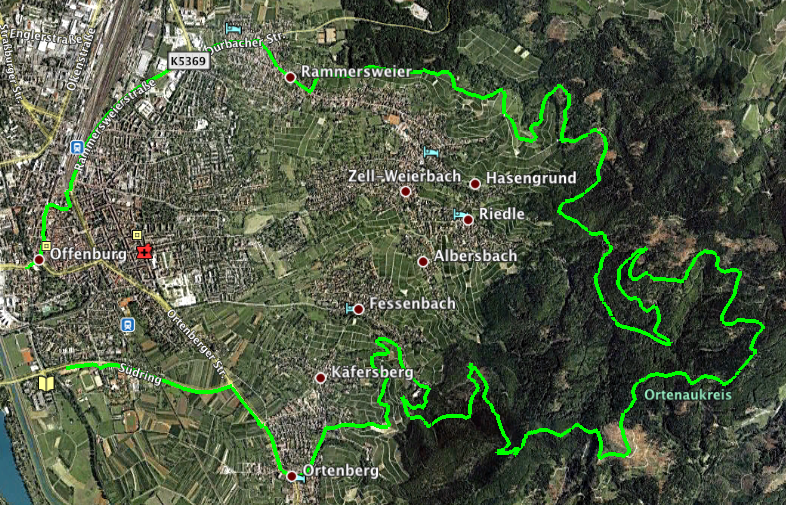 Narf!Runde20100718Map.png