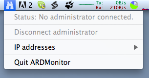 Ardmonitor14enablednoadminconnected02.png