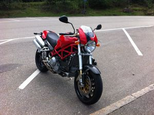 DucatiMonsterS4R 01.jpeg