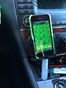 IPhone 5 Car Stand v7 02.jpg