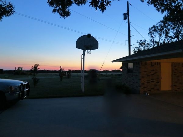 2013-08-04 Basketball At Sunset.jpg